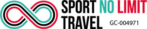 Sport No Limit Travel GDC 004971
